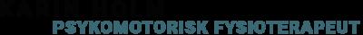 karin-holm-logo